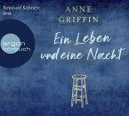 Ein Leben und eine Nacht, 6 Audio-CDs