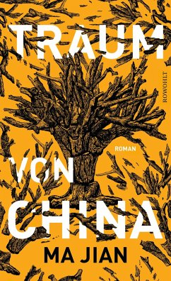 Traum von China - Ma, Jian