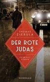 Der rote Judas / Paul Stainer Bd.1