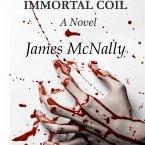Immortal Coil (eBook, ePUB)