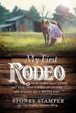 My First Rodeo (eBook, ePUB)