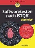 Softwaretesten nach ISTQB für Dummies (eBook, ePUB)