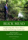 Blick Mead: Exploring the 'first place' in the Stonehenge landscape (eBook, ePUB)