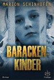 Barackenkinder (eBook, ePUB)