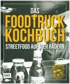 Das Foodtruck-Kochbuch (Restauflage)
