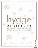 Hygge Christmas (Mängelexemplar)