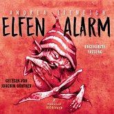 Elfenalarm (MP3-Download)