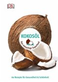 Kokosöl (Mängelexemplar)