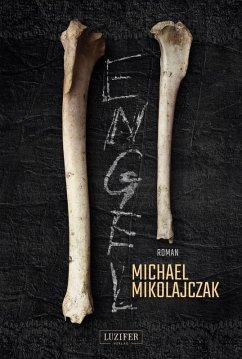 ENGEL (eBook, ePUB) - Mikolajczak, Michael