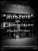 Auszeit in Ebergötzen (eBook, ePUB)