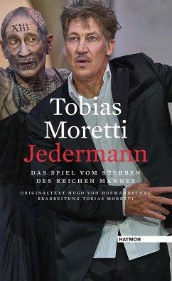 Jedermann - Hofmannsthal, Hugo von