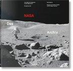 Das NASA Archiv. 60 Jahre im All
