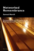 Networked Remembrance (eBook, ePUB)