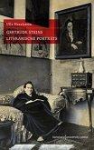 Gertrude Steins literarische Porträts