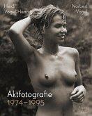 Aktfotografie 1974-1995