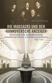 Die Madsacks und der »Hannoversche Anzeiger«