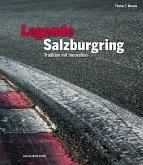 Legende Salzburgring