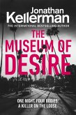 The Museum of Desire (eBook, ePUB)