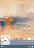 J.M.W. Turner New Edition