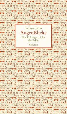 AugenBlicke - Sabin, Stefana