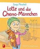 Lotte und die Chemo-Männchen