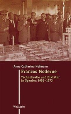 Francos Moderne - Hofmann, Anna Catharina