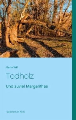 Todholz - Will, Hans