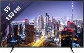 Samsung GQ55Q60RGTXZG 138 cm (55 Zoll) Fernseher (4K / Ultra HD)