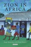 Zion in Africa (eBook, PDF)