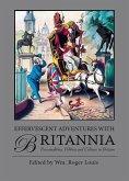 Effervescent Adventures with Britannia (eBook, PDF)