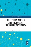 Celebrity Morals and the Loss of Religious Authority (eBook, ePUB)