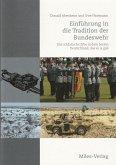 Einführung in die Tradition der Bundeswehr