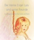 Der kleine Engel Luis und seine Freunde (eBook, ePUB)