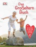 Das Großeltern-Buch (Mängelexemplar)