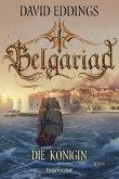Die Königin / Belgariad Bd.4 (eBook, ePUB)