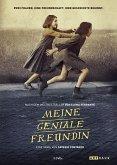 Meine geniale Freundin 1 (3 DVDs)