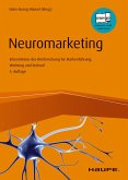 Neuromarketing (eBook, ePUB)