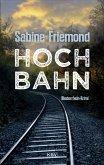 Hochbahn (eBook, ePUB)
