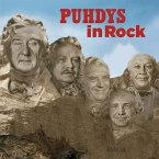 Puhdys In Rock