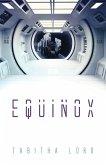 Equinox (Horizon) (eBook, ePUB)