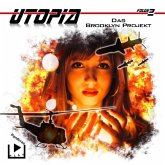 Utopia - Das Brooklyn Projekt, 1 Audio-CD
