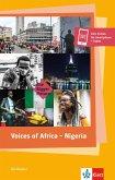Voices of Africa - Nigeria