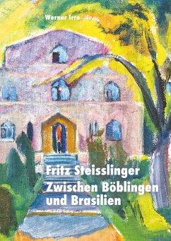 Fritz Steisslinger