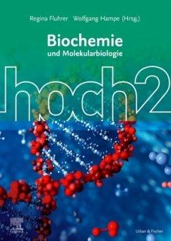 Biochemie hoch2