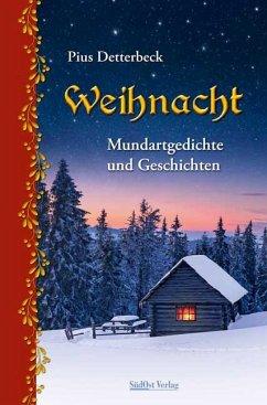 Weihnacht - Detterbeck, Pius