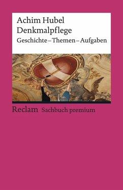 Denkmalpflege - Hubel, Achim