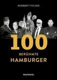 100 berühmte Hamburger