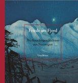 Friede am Fjord