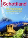 Schottland - Die Highlands II