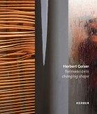 Herbert Golser